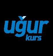 Ugur-Kurs