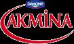 Danone Akmina