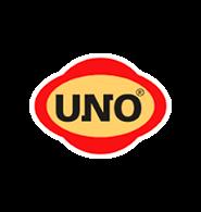 Uno Ekmek