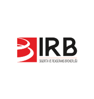 IRB Sigorta ve Reasürans
